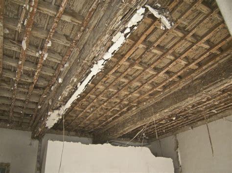soffitti in legno a cassettoni soffitti a cassettoni in legno