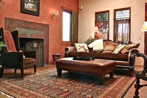 interior house paint color hue earth tones терракотовый цвет в интерьере сочетание фото примеры работ арт проект г москва