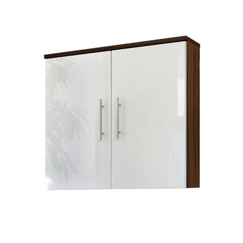 badezimmer 70 cm badezimmer 70 cm spiegelschrank 70 cm breit zj63