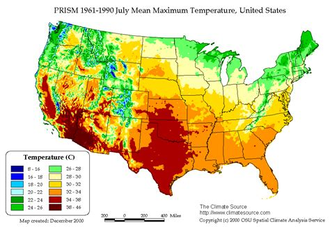 map of the weather in the united states g2eastcoastpartnership licensed for non commercial use