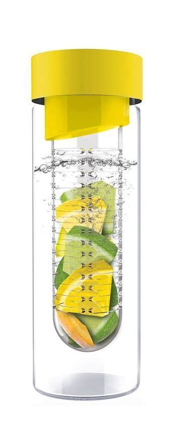 The Detox Bottle By Sued by 15 Best Images About Water Therapy On Benefit