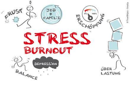 Burnout Adalah | apakah perbedaan antara burnout dengan stres psikologi