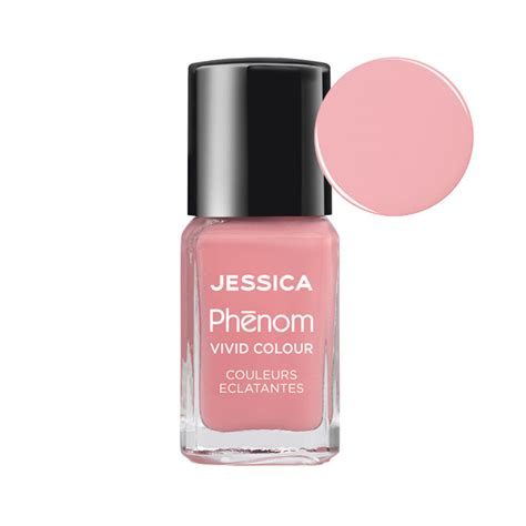 miss jessica hair products jessica phenom divine miss ts beauty shop