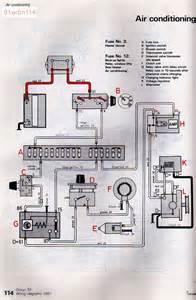 dot ac wiring diagram free engine image for user manual