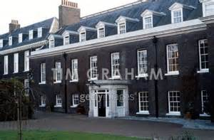 kensington palace apartments houses of state kensington palace part 3 of 4 apartments 8 9 princess diana s apartment