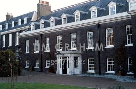 kensington palace apartment houses of state kensington palace part 3 of 4 apartments 8 9 princess diana s apartment