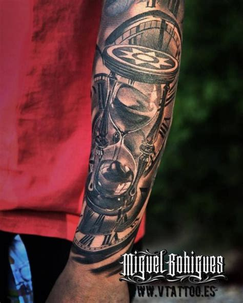 torres tattoo fernando torres fernando torres black and grey soccer