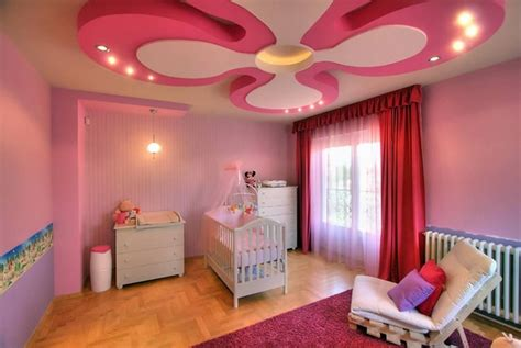 Teenage Bedroom Paint Ideas modern pop false ceiling designs for living room loversiq