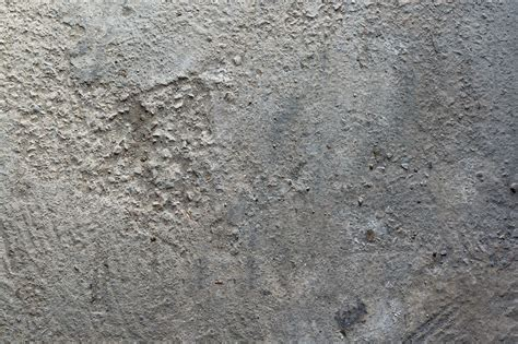 Concrete Floor Texture by Free Photo Concrete Floor Texture Free Image On