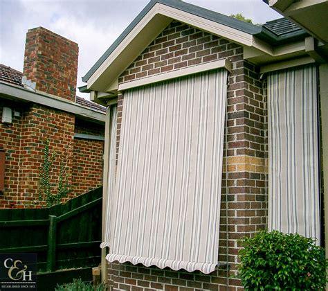 canvas awnings melbourne canvas awnings melbourne