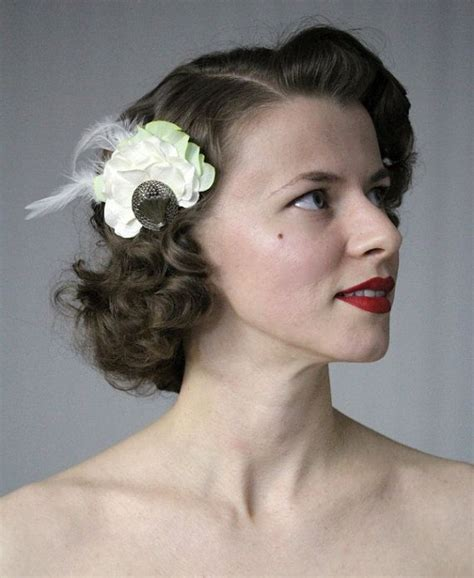 1920 s hairstyles how to with clip pinterest discover and save creative ideas