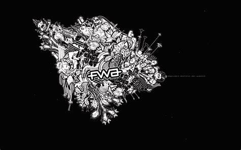 black and white graphic wallpaper black vector wallpaper 601140