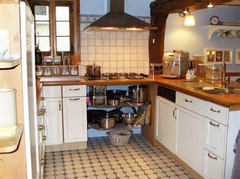 landhausküche angebot ausgefallene etagenbetten