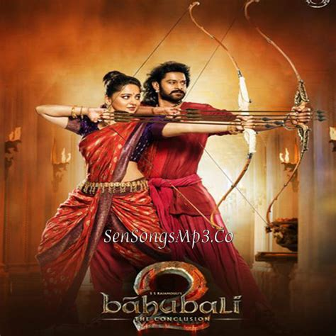 download mp3 from bahubali baahubali 2 mp3 songs free download bahubali2 songs 2017