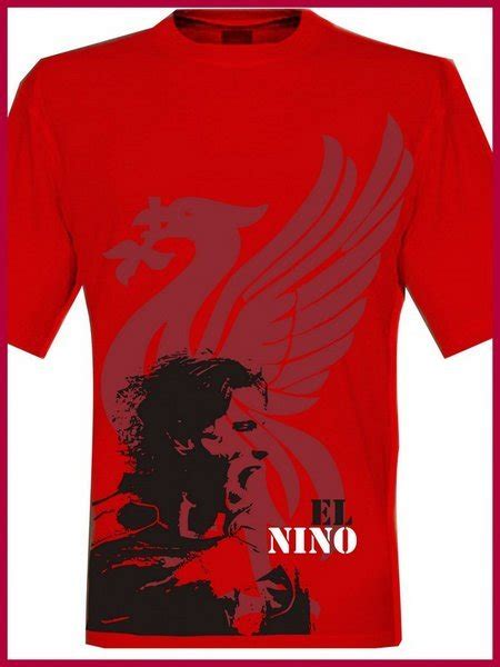 Kaos T Shirt Distro Messi 301 moved permanently