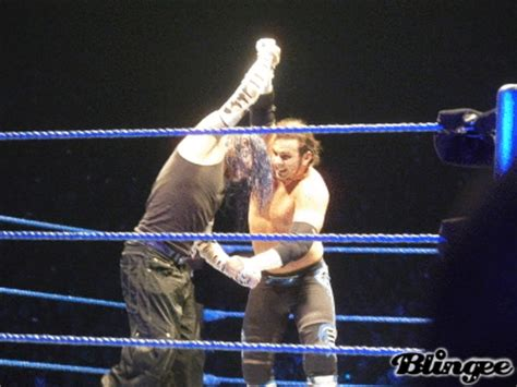 matt hardy vs jeff hardy matt hardy vs jeff hardy picture 94997718 blingee