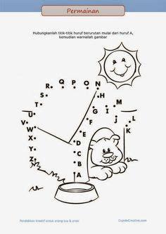 Children Chopstickssumpit Belajar Untuk Anak Balita permainan anak paud balita tk mewarnai sambil belajar