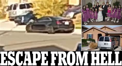 Evil Parents Tortured Chevy by Home Daily Mail