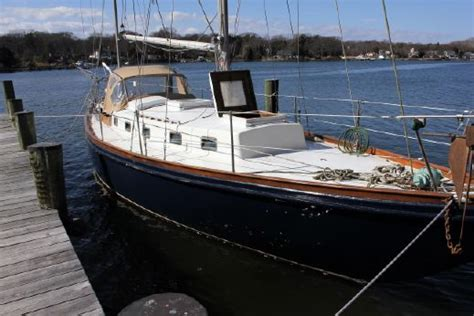 steel hull boats for sale browse boats for sale in steel hull sailboat