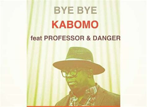 latest south african house music free download kabomo bye bye ft professor danger 187 music video 187 hitvibes