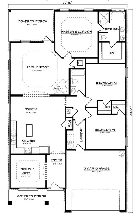 floor plans for dr horton homes mckinley cobblestone park blythewood south carolina dr