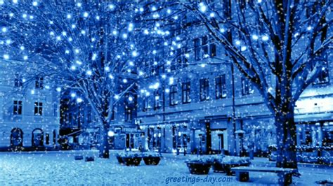 beautiful pictures  animated gifs christmas lights cards pictures holidays