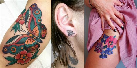 tattoo instagram best tattoo artists 12 tattoo artists to follow on instagram