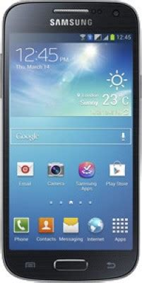 Samsung Galaxy S2 Plus Duos Price In India