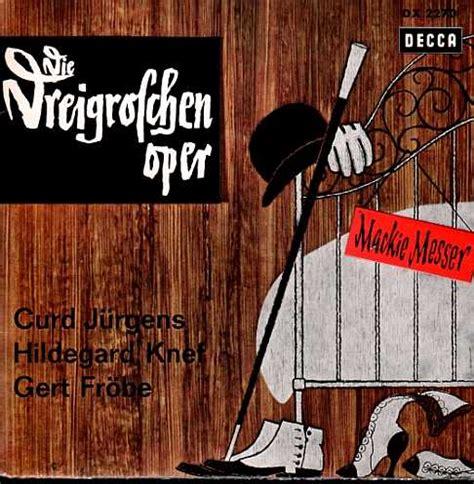 die dreigroschenoper die dreigroschenoper online streamen in deutsch 1440 21 9 herewload