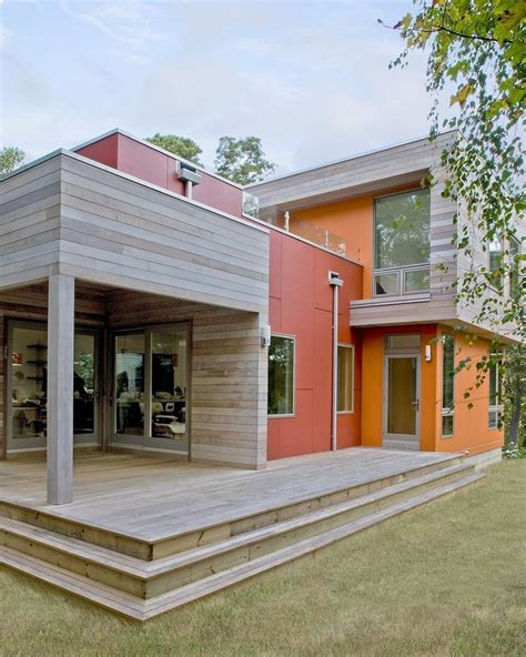 hardiplank colors hardiplank colors for tropical exterior and tropical
