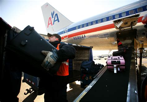 american airlines baggage the 7 golden rules on how not to lose your luggage vip