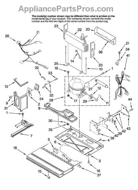 gfci wiring diagram for dummy gfci wiring to