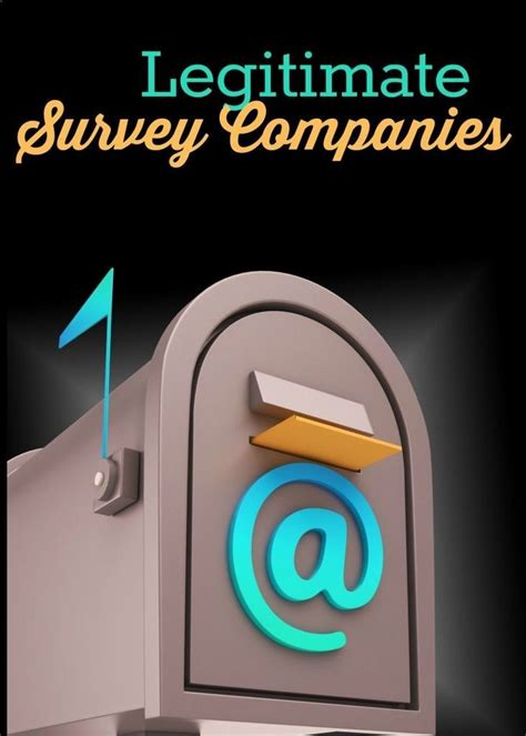 At Home Surveys For Money - 518 best images about just do it yourself on pinterest