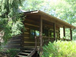 Log Cabins For Sale Page Not Found Trulia S