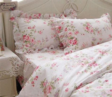 pretty bedding pinks archives panda s house 6 interior decorating ideas