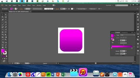 photoshop designing youtube create icon in photoshop or illustrator png and convert to