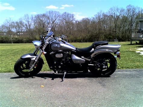 06 Suzuki Boulevard M50 Flickr Photo