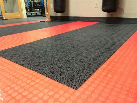 Swisstrax Flooring by Flooring L Swisstrax Canada