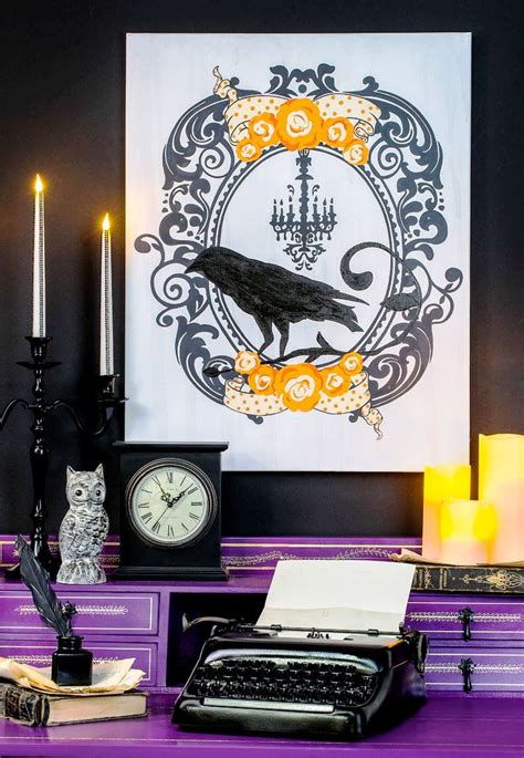 halloween themes for work 18 halloween decorations for work ideas decoration love