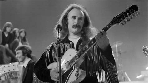 david crosby height david crosby the rolling stone interview rolling stone
