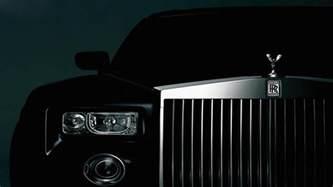 Rolls Royce Wallpaper Rolls Royce Wallpapers Wallpaper Cave