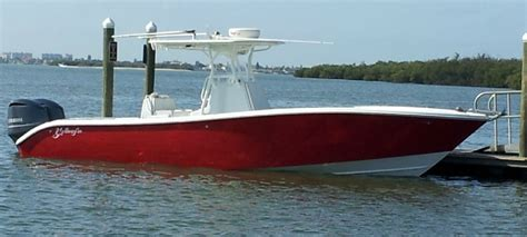 yellowfin boats any good 36 or 39 yellowfin the hull truth boating and fishing