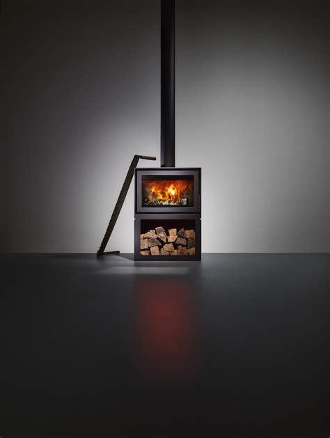 wood burning fireplace box barbas box wood burning stoves thornwood fireplaces