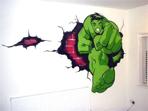 Graffiti Designs For Bedrooms Painting And Decorating Decorating Your Home With Graffiti And