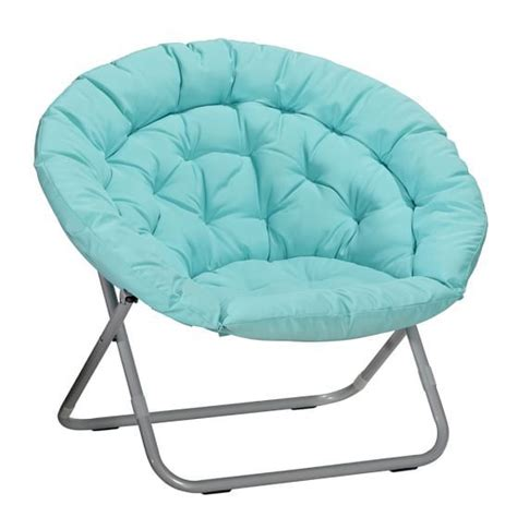 round reading chair 25 best ideas about round chair on pinterest oversized