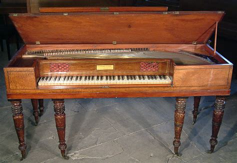 Square Piano stoddart square piano for sale with a rosewood an