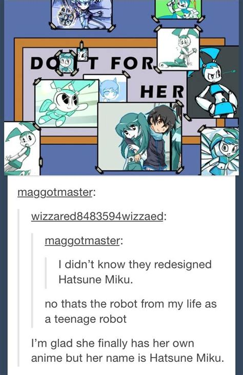 vocaloid animu do it for her know your meme