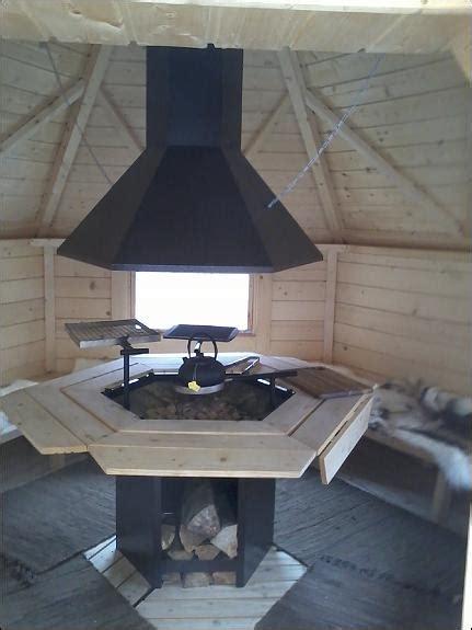 pavillon 8 eckig selber bauen pavillon 8 eckig holz bauanleitung bvrao