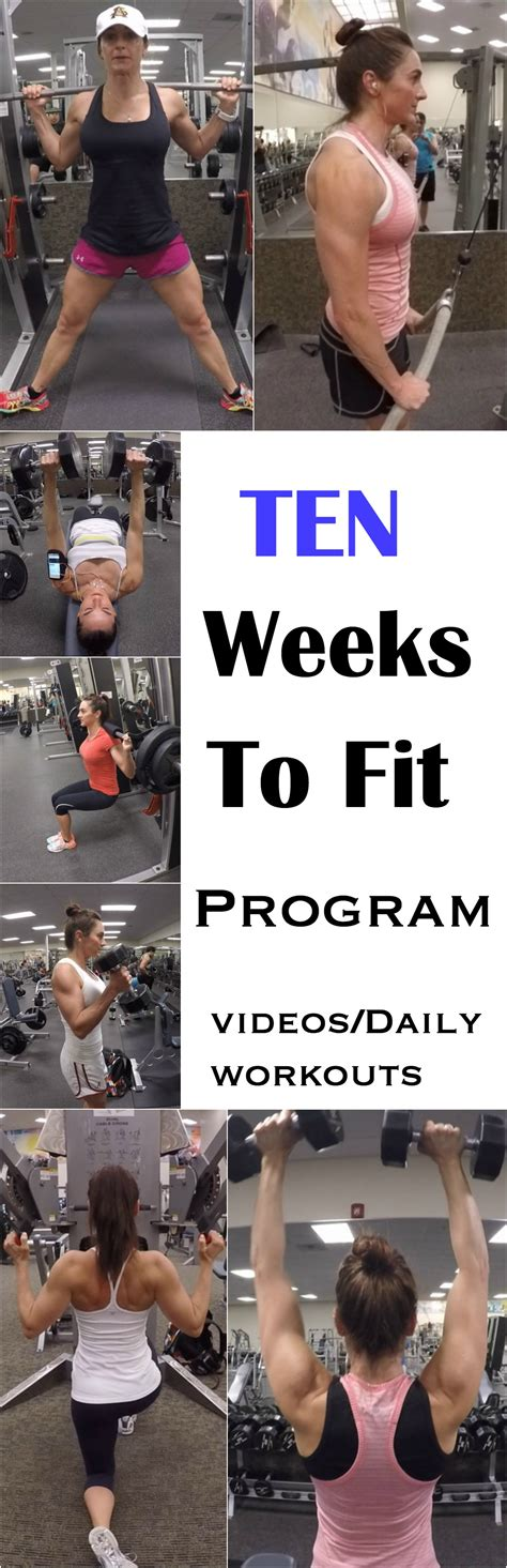 12 week no gym home workout plans military diet 10 week gym workout plan most popular workout programs
