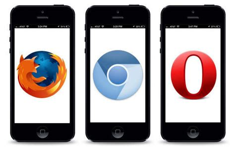 mobile browsers safari sets the bar for mobile browser usability pcworld